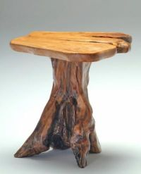 25+ best ideas about Natural wood furniture on Pinterest ...
