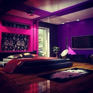 17 Best images about Awesome rooms houses on Pinterest