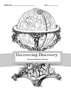 603 best images about Hsc discovery on Pinterest