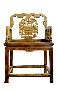 1187 best images about CHINESE FURNITURE on Pinterest