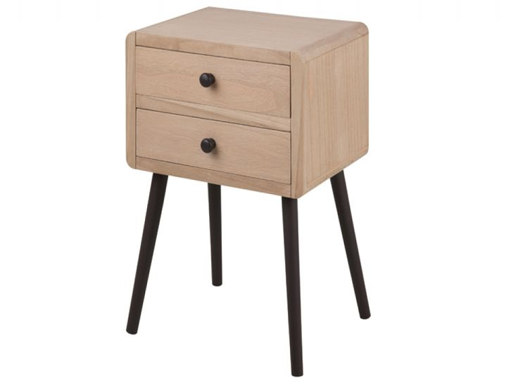 17 Best Ideas About Pine Bedside Tables On Pinterest