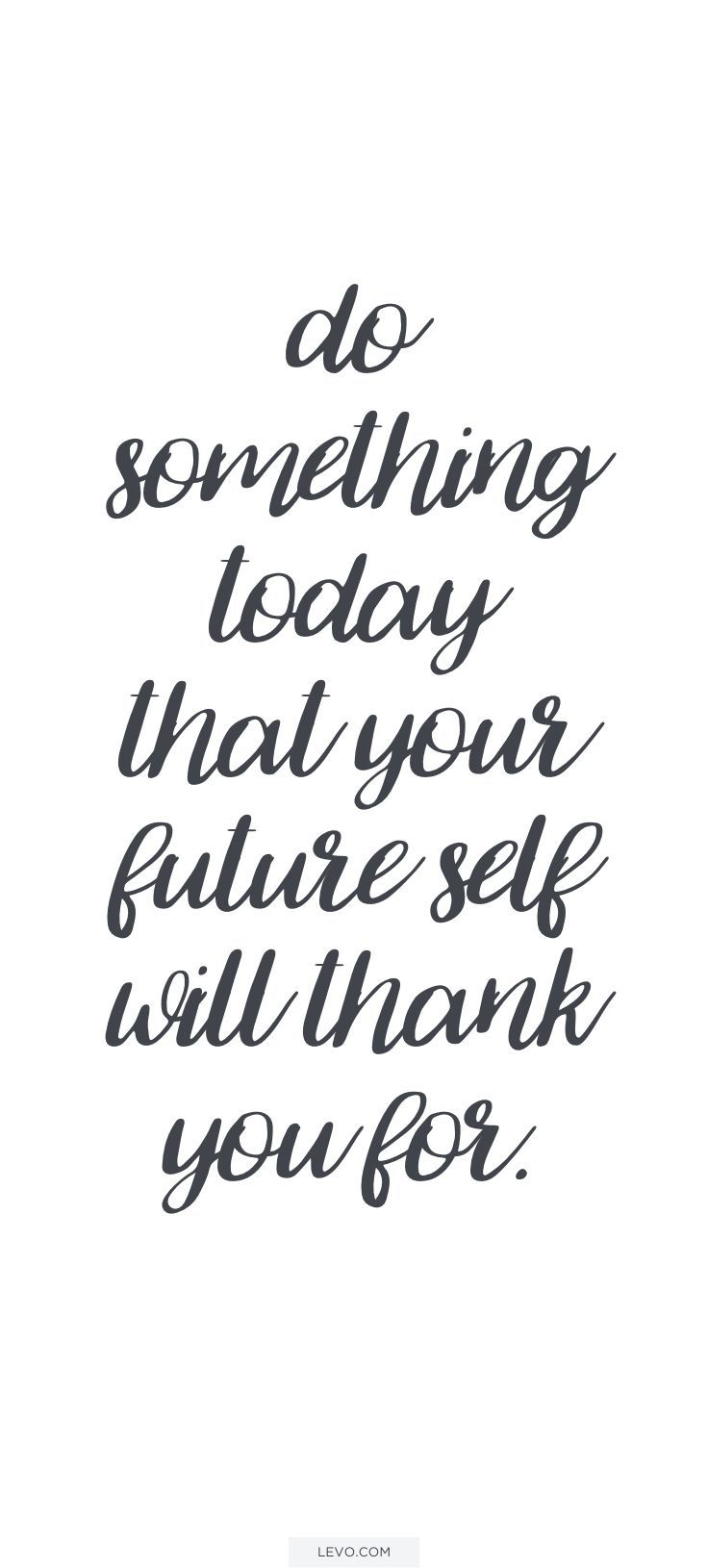25+ best Life inspirational quotes on Pinterest