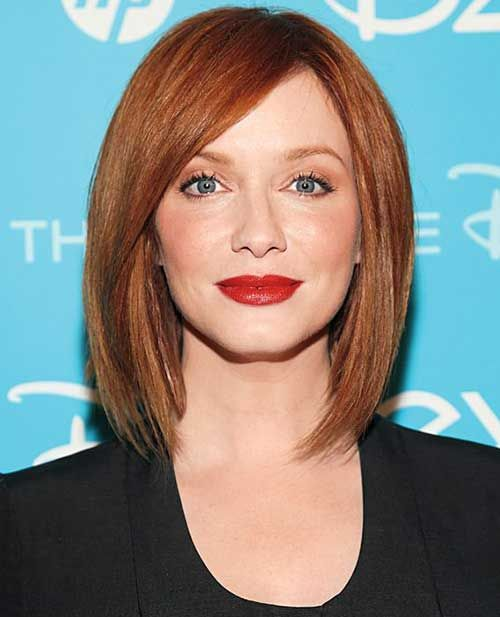 25 Best Ideas About Straight Bob On Pinterest Straight Bob