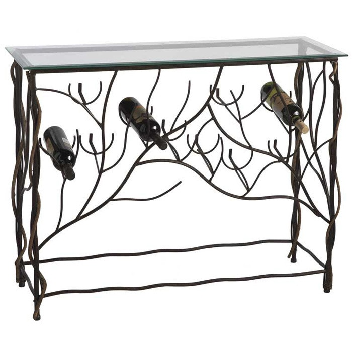 Image Result For How To Make A Coffee Table Out Of Cratesa