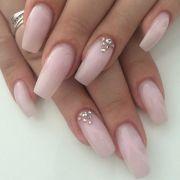 ideas blush pink