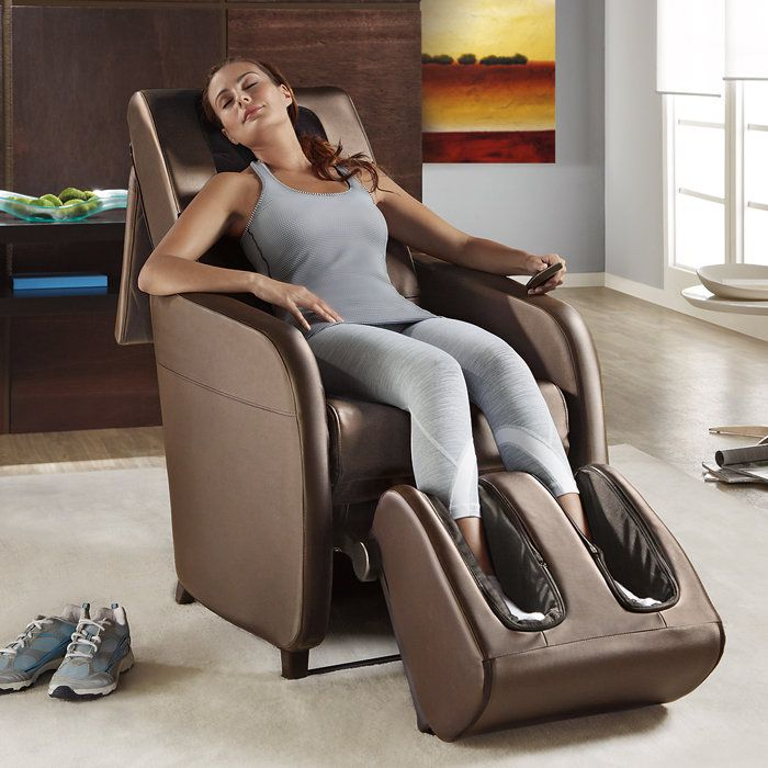 17 Best images about Best Massage Chairs on Pinterest
