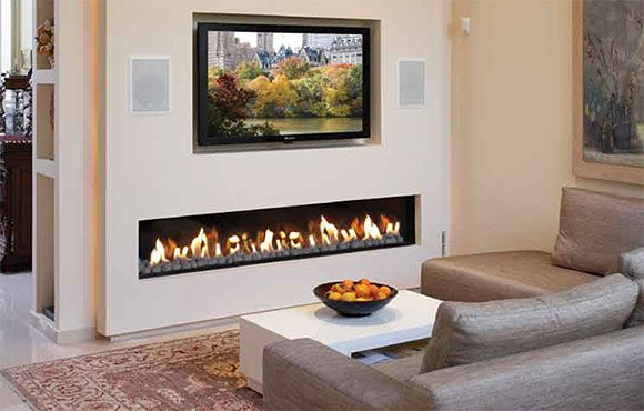 Fireplace Mount Tv Above Gas Fireplace Installing The Pictures Contemporary Electric Fireplace Designs With Tv Above And
