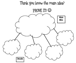 64 best 2nd grade small groups images on Pinterest