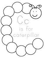 25+ best ideas about Preschool letter m on Pinterest