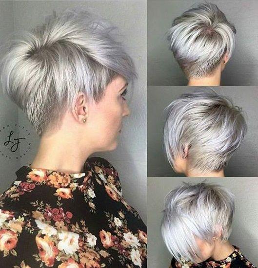 Die Besten 25 Haare Wachsen Ideen Auf Pinterest Gesunde