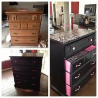 25+ best ideas about Zebra dresser on Pinterest | Zebra ...