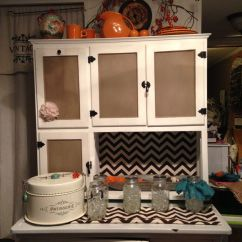 Kitchen Cabinets Fayetteville Nc Cabnets 369 Best Images About Vintage Hoosier On ...