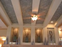 17 Best images about Wall Niche Decor Ideas on Pinterest