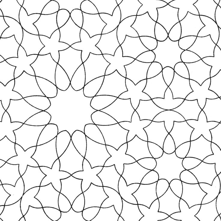 68 best images about Coloring Pages on Pinterest