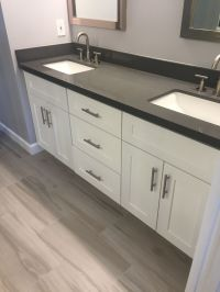 Best 25+ Bathroom countertops ideas on Pinterest