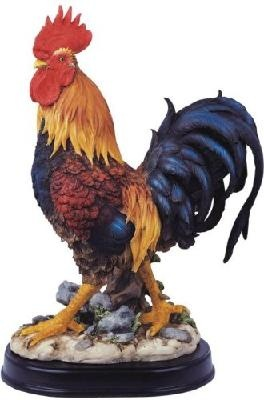 1000 ideas about Rooster Decor on Pinterest  Rooster