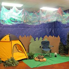 Walmart Chairs Camping Kidkraft White Table And 28 Best Images About Woodland Role Play On Pinterest