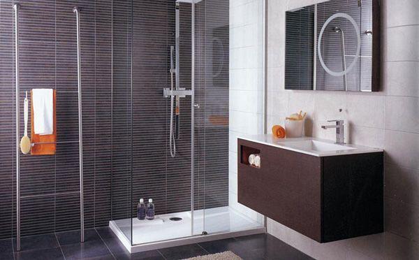 Bad Fliesen Iideen Moderne Badezimmer Fliesen Ideen Fr