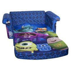 Dora The Explorer Flip Out Sofa Bed Children S Nz 17 Best Images About For Kids On Pinterest ...