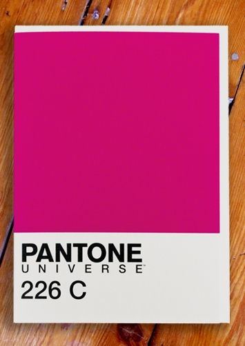 neon pink chair covers blackburn pantone 226 c   mundo pinterest dog beds, beds and chips