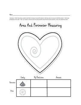 1000+ images about Kindergarten Measurement on Pinterest
