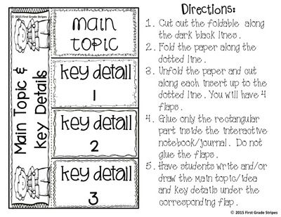 1188 best images about Comprehension strategies on
