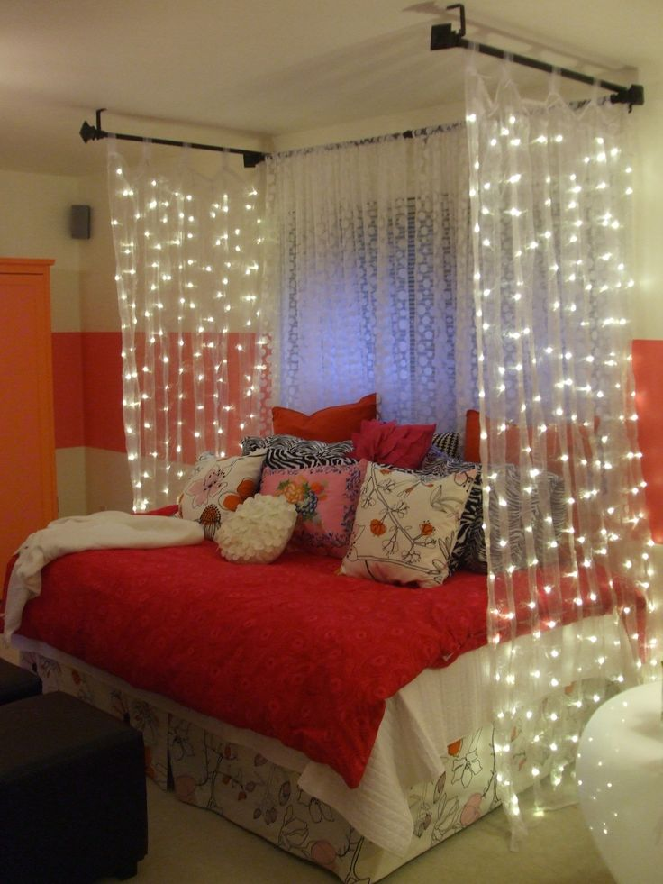 25 Best Ideas About Dorm Room Curtains On Pinterest Dorm Room