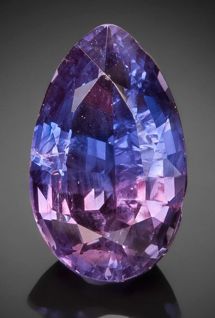 25 best Rare Gemstones ideas on Pinterest  Gems