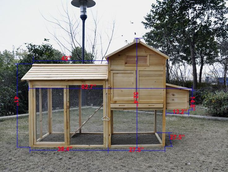 The 36 Best Images About Hen House Ideas On Pinterest A Chicken