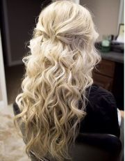 beach waves and
