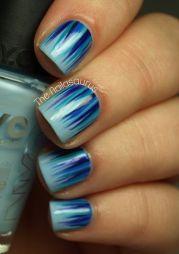 1467 cool nail