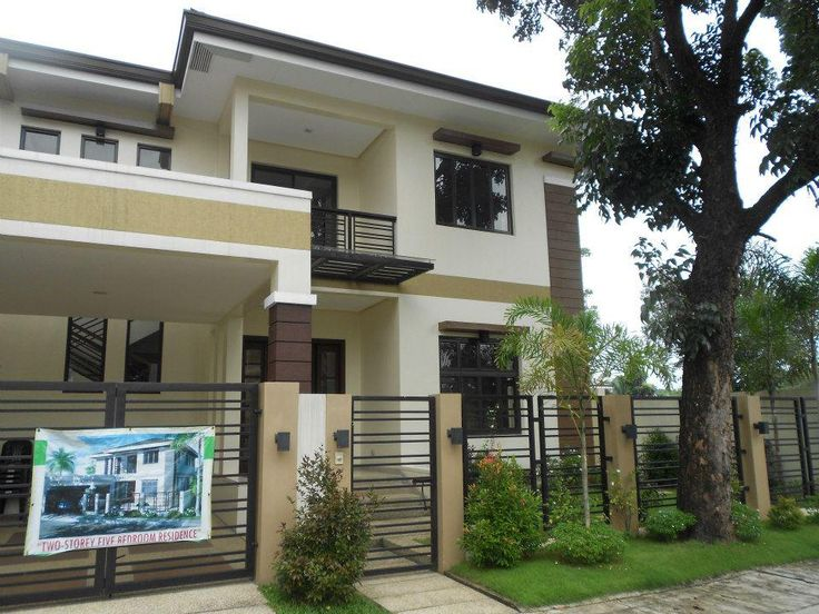 45 best ideas about Real Estate Philippines  House Condominium Lot for Sale or Rent on