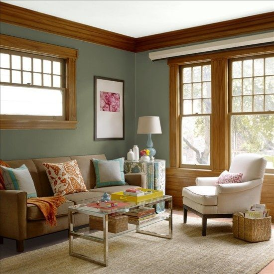 1000+ ideas about Sage Living Room on Pinterest