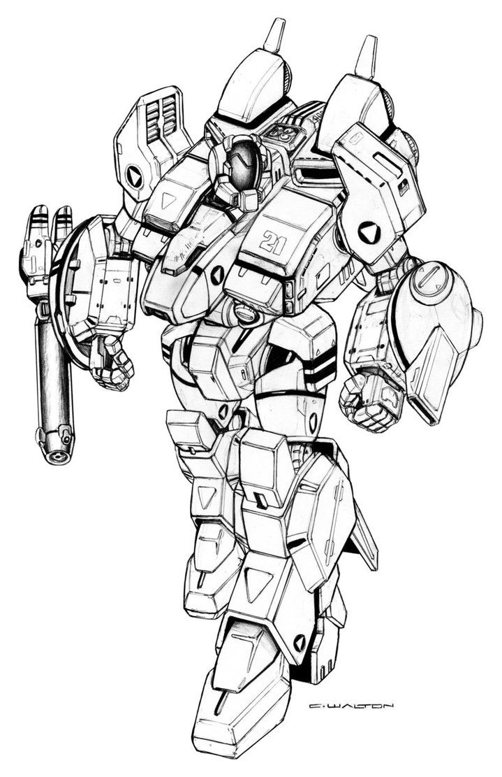 331 best images about Robotech / Macross on Pinterest