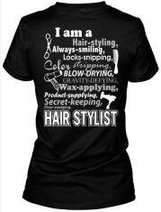 1000 t shirts sayings