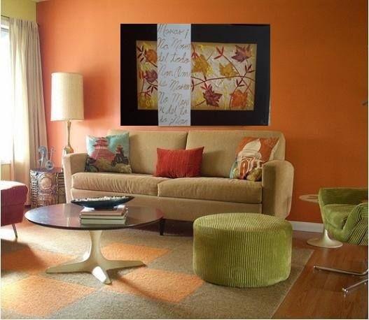 24 best images about color de salas on Pinterest  San
