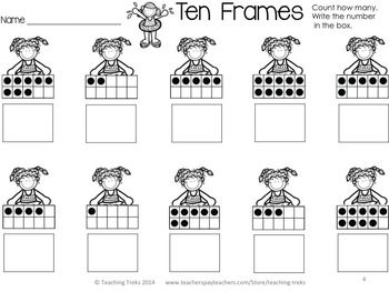 194 best images about Primary Math- Base Ten/ Place Value
