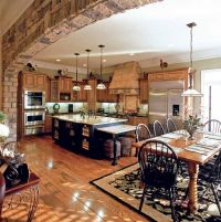 Search HOMEPW11414/five-bedroom-colonial-revival Home ...