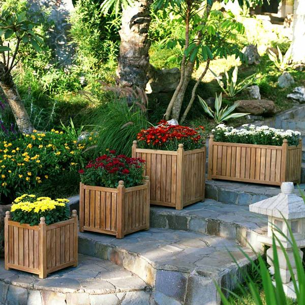 58 Best Images About Pallet Planters On Pinterest Succulent Wall