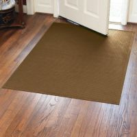 indoor front door rugs