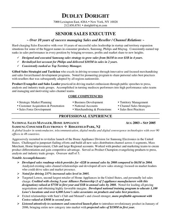 software sales resume software s engineer resume software it