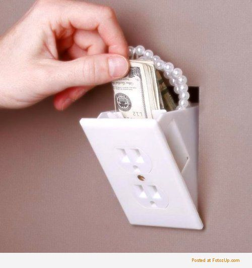 Really Cool Invention Ideas  Cool inventions or plain stupid ideas You decide Click for more