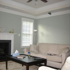 Living Room Paint Idea Pics Chalkboard In 17 Best Images About Painting Coved Ceilings On Pinterest ...