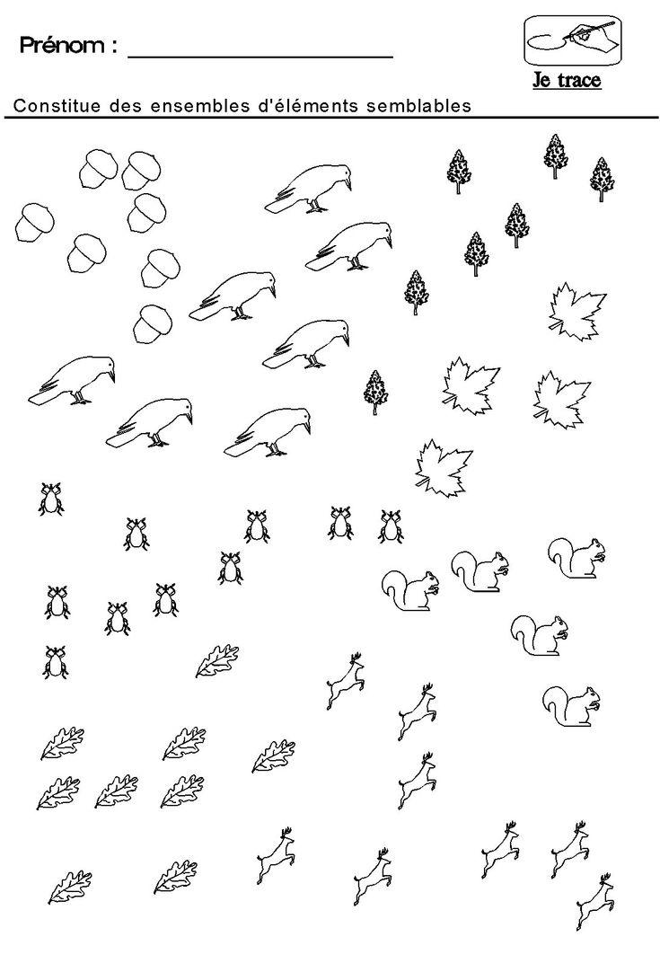 17 Best images about Math : structuration de l'espace on
