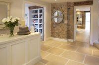 Best 25+ Brick Floor Kitchen ideas on Pinterest | Brick ...