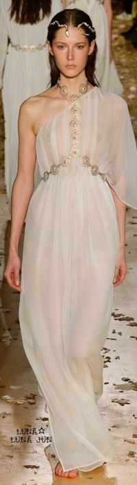 1000+ ideas about Greek Inspired Fashion on Pinterest ...