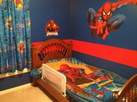 25+ best Spiderman Bedrooms ideas on Pinterest | Marvel ...