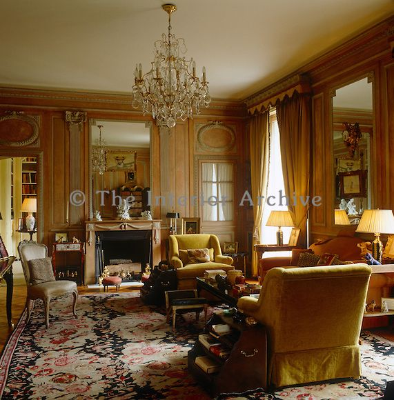 46 deep sofa cleaning services 24 best images about villa windsor paris on pinterest ...