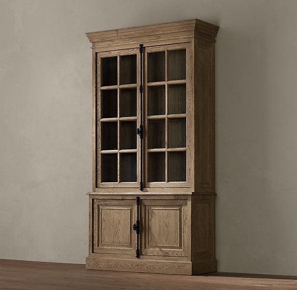 China Cabinet Dimensions  WoodWorking Projects  Plans