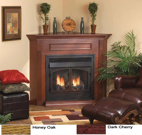 Perfect Corner Gas Fireplace On Fireplace View Small Corner Gas 1000+ Ideas About Corner Gas Fireplace On Pinterest | Gas
